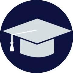 Land a Summer Internship as a High School Student - US News